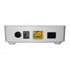 Оптический сетевой клиент 1GE ХPON ONU XP8100
