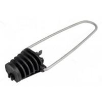 Натяжной зажим Н3 U-cord
