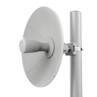 ePMP Force 190 5 GHz Subscriber Module (RoW) - точка доступа Cambium Networks
