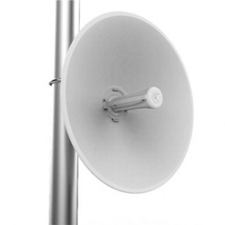 ePMP 5 GHz Force 300 High Gain Radio (ROW) - точка доступа Cambium Networks