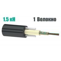 Оптический кабель Ютекс ОКП(с1,5)Т-01
