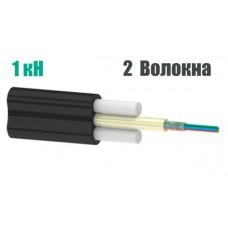 ОКП(с1)ПТ-02