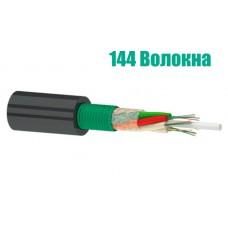 ОКЗ(б1,5)М-0312