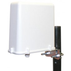 AntennaBox2 (2.4 Ггц) RP-SMA
