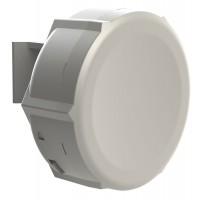 Mikrotik SXT ac (RBSXTG-5HPacD) - точка доступа