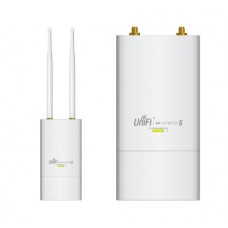 Ubiquiti UniFi Outdoor 5GHz