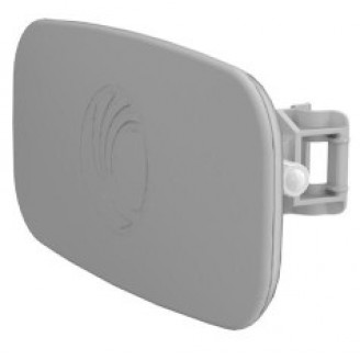 ePMP 1000 5 GHz Force 180 Integrated Radio - абонентская станция  Cambium Networks