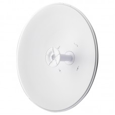 Ubiquiti RocketDish 5G-30 LW