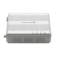 Alcatel lucent I-010G - абонентский терминал (GPON  ONU)