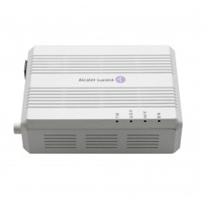 Alcatel lucent I-010G