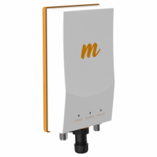 Mimosa b5c CONNECTORIZED