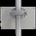 Антенна ePMP 2000: 5 GHz Beam Forming