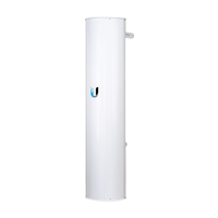 Ubiquiti airPrism AP-5AC-90-HD — секторная антенна
