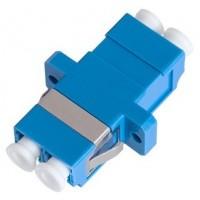 Адаптер оптический LC UPC duplex