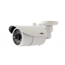 Gazer CA201 - AHD камера