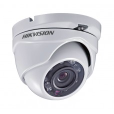 Turbo HD камера Hikvision DS-2CE56C2T-IRM(2,8;3,6mm)