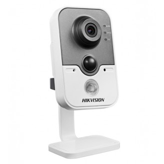 Hikvision DS-2CD2420F-IW (2.8)