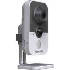 Hikvision DS-2CD2432F-I (2,8;4mm) (3 MP)