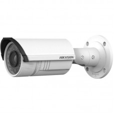 Hikvision DS-2CD2632F-IS (3MP, HD1080р)