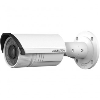 IP-видеокамера Hikvision DS-2CD2632F-I (3MP, HD1080р)