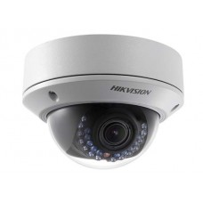 IP-видеокамера Hikvision DS-2CD2732F-IS (3 MP VF IR Full HD1080p)