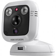 Hikvision DS-2CD8464F-EI(4mm)