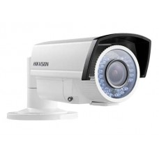 Turbo HD камера Hikvision DS-2CE16C5T-AVFIR3