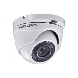 Hikvision DS-2CE55A2P-IRM(2,8;3,6mm)