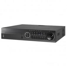 Hikvision DS-8116HGHI-SH  -16 ти канальный видеорегистратор (TurboHD)