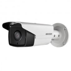 Hikvision DS-2CE16C0T-IT5 (3.6; 6.0; 12.0)