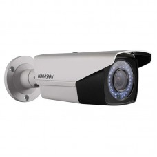 Hikvision DS-2CE16D5T-AIR3ZH (2.8-12)
