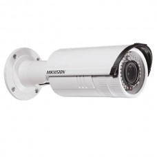 Hikvision DS-2CD2642FWD-IZS (2.8-12)