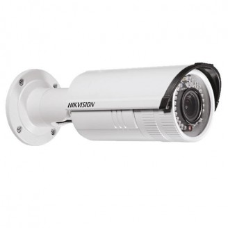 Hikvision DS-2CD4212FWD-IZ (2.8-12)